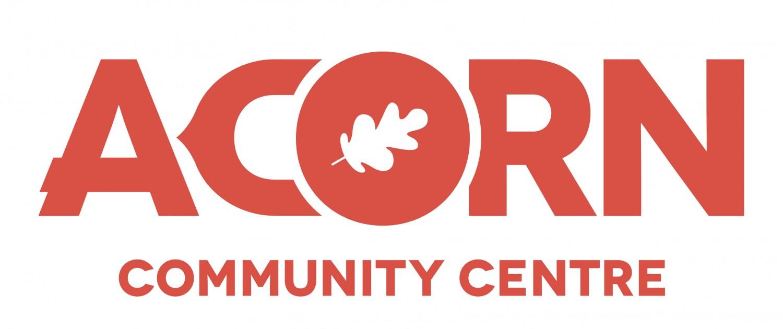 Acorn Community Centre