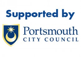 city_council_logo