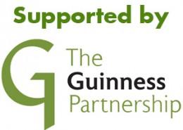 guiness_logo
